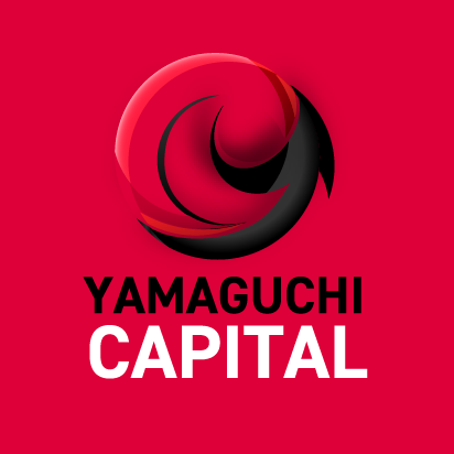 YAMAGUCHI CAPITAL