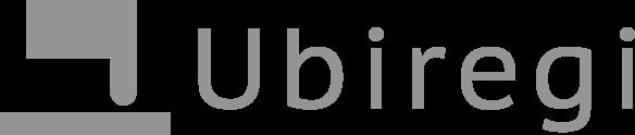 株式会社ユビレジ