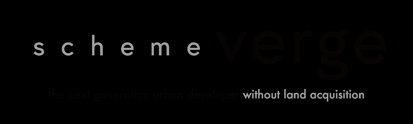 scheme verge株式会社
